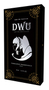 DWU FABULOUS FRAGRANCE